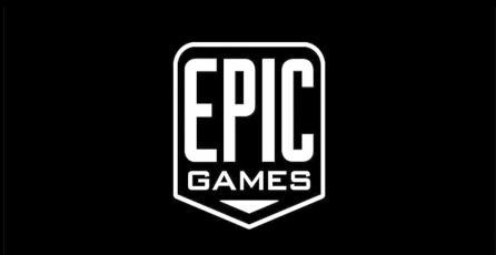 Epic Games no suspenderá a jugadores de <em>Fortnite</em> por sus opiniones políticas