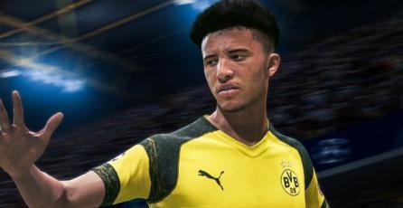 ¡FIFA 20 está aquí! Consigue un importante descuento con GoodOffer24
