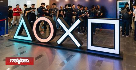 PlayStation despide gente en Europa y Xbox responde ofreciéndoles trabajo