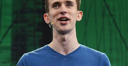 Microsoft se queda sin el otro cofundador de Mixer