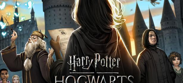 <em>Harry Potter: Hogwarts Mystery</em> ya generó ingresos por $150 MDD