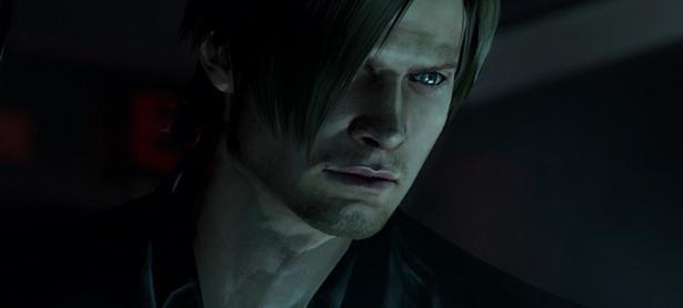 Ya puedes probar <em>Resident Evil 5</em> y <em>Resident Evil 6</em> antes de su lanzamiento en Switch