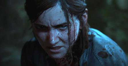 Druckmann: Ellie es uno de los personajes que mejor se controla en la actualidad