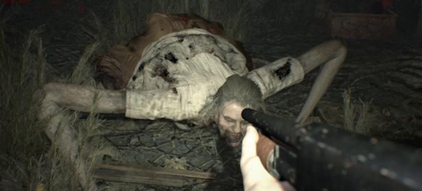 <em>Resident Evil 7</em> tendrá una precuela, pero tal vez nunca puedas jugarla