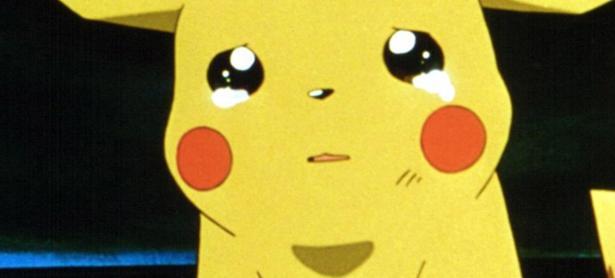 Conoce la isla que fue olvidada y abandonada por <em>Pokémon GO</em>