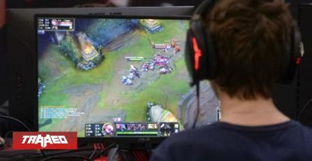 Inglaterra abrirá clínica para adicción contra los videojuegos