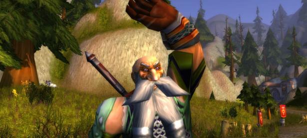Blizzard enfrenta otra polémica por cambiar nombre de grupo en <em>WoW Classic</em>