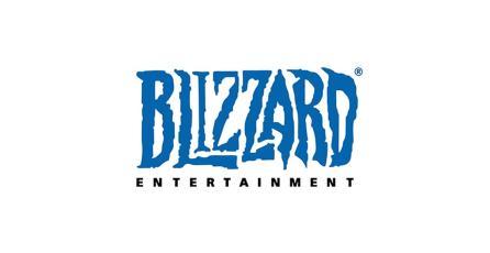 Diversos grupos harán protestas contra Blizzard en BlizzCon 2019