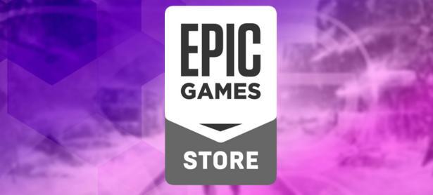 Hay problemas en la Epic Games Store y fans creen que es culpa de <em>Fortnite</em>