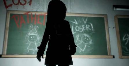 <em>GYLT</em>, juego de terror que debutará en STADIA, se inspiró en <em>Silent Hill</em>