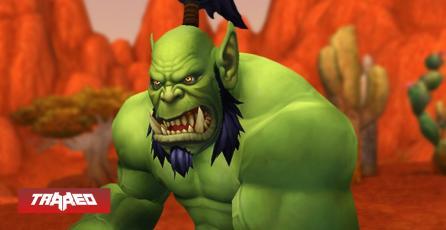 """Relación con China """"no tuvo ningna influencia"""" en sus decisiones, según Blizzard"""