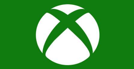 De nueva cuenta, problemas impiden inicio de sesión en Xbox LIVE