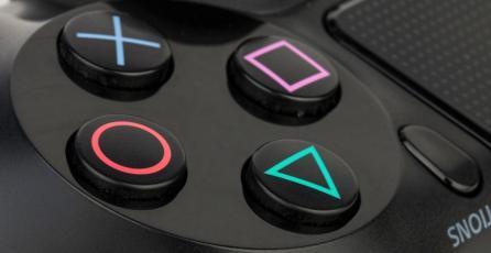 Demo de un juego de mundo abierto dejó ver el posible desempeño del PS5