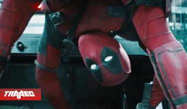Deadpool podrá mantener su clasificación +18 dentro del MCU