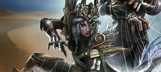 Larian pausará el desarrollo de <em>Divinity: Fallen Heroes</em> por esta razón