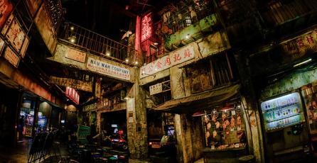 Un legendario centro arcade de Japón cerrará sus puertas