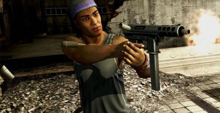 Tras años de espera, Volition por fin arreglará <em>Saints Row 2</em> para PC
