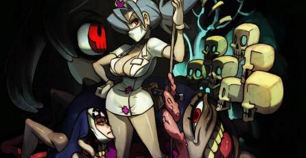 Surge fecha de lanzamiento de <em>Skullgirls 2nd Encore</em> para Nintendo Switch