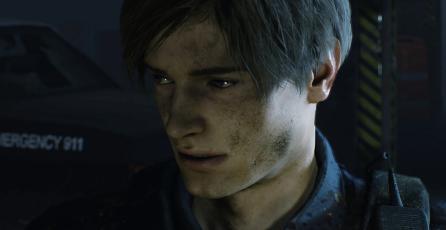 Capcom habla sobre su intención de continuar series como <em>Resident Evil</em> y <em>DMC</em>