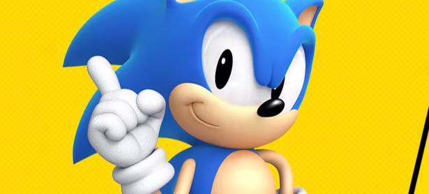 Podrás usar a Sonic en <em>Super Monkey Ball: Banana Blitz HD</em>