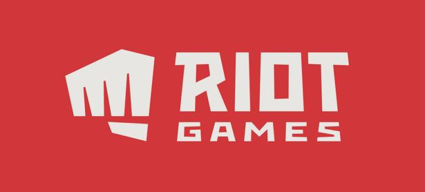 Riot Games entrará en los FPS competitivos con <em>Project A</em>