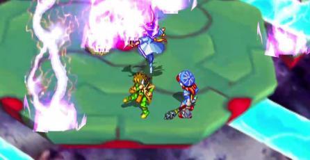 Ya puedes jugar <em>Grandia HD Remaster</em> en PC