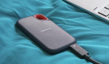 Los dispositivos de almacenamiento ultrarrápidos de SanDisk llegan a México