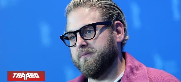 Jonah Hill se baja de la futura película ''The Batman''