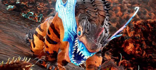 <em>The Outer Worlds</em> tendrá parche de día 1 para PlayStation 4 y Xbox One