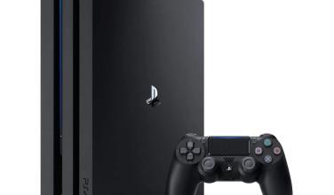 Private Division asegura que <em>The Outer Worlds</em> sí tendrá mejoras en PS4 Pro