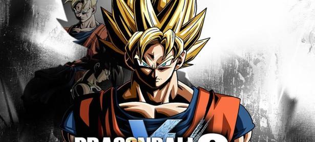 Una poderosa peleadora se unirá al roster de <em>Dragon Ball Xenoverse 2</em>