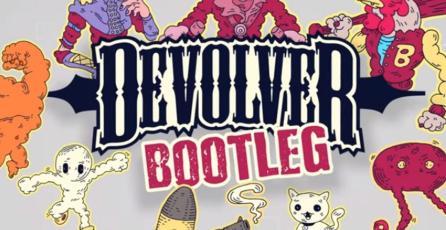 Devolver Digital defiende la exclusividad de juegos en PC