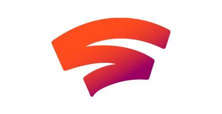 El control de STADIA no dará soporte inalámbrico a PC y móviles en su debut