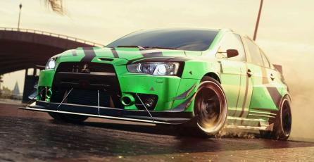 Necesitarás una PC así para correr <em>Need for Speed Heat</em>