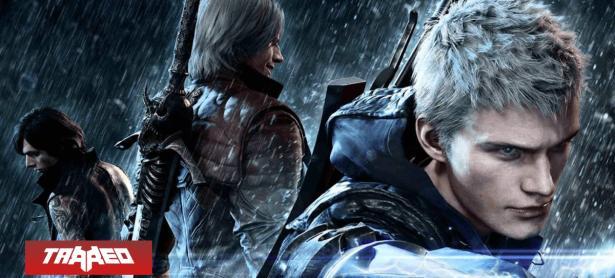 Capcom planea remakes/remasters de juegos antiguos gracias al actual éxito de la compañía