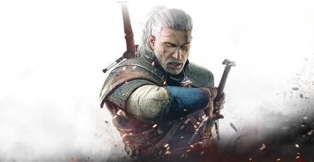 <em>The Witcher: Wild Hunt</em> en Switch: un port que no puedes dejar pasar
