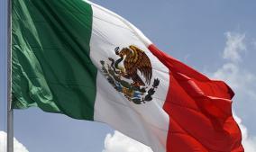 Diputada de México advierte sobre gaming excesivo