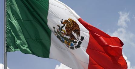 Diputada de México advierte sobre uso excesivo de videojuegos en jóvenes