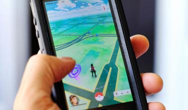 Esta herramienta te permitirá proponer más Poképaradas para <em>Pokémon GO</em>