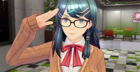 Controversia de <em>Tokyo Mirage Sessions #FE</em> impulsa las ventas de la versión de Wii U