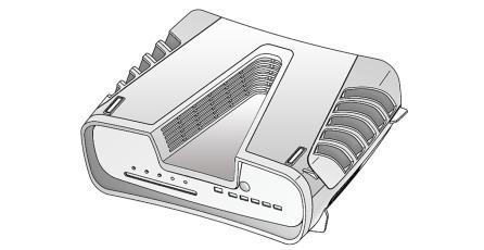 Surgen fotografías del supuesto kit de desarrollo de PlayStation 5