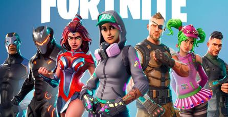 La Fortnite Champion Series volverá pronto con grandes premios