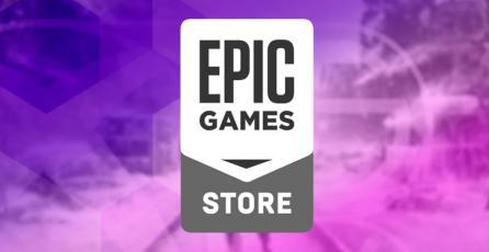 Ya inició la venta especial de Halloween en la Epic Games Store