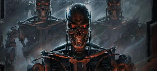 Checa el nuevo y extenso gameplay de <em>Terminator: Resistance</em>