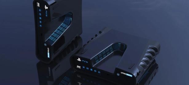 El PlayStation 5 sería más caro que el PS4 en su lanzamiento