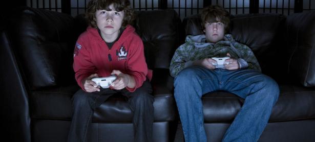 ESTUDIO: adicción al gaming se debe a factores externos, no a los videojuegos