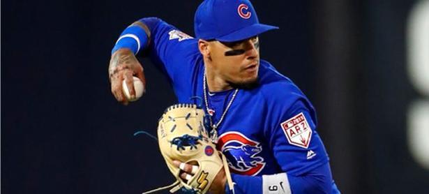 Anuncian <em>MLB The Show 20</em> y revelan a su jugador estrella