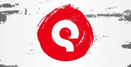 THQ Nordic se expande con una subsidiaria en Japón