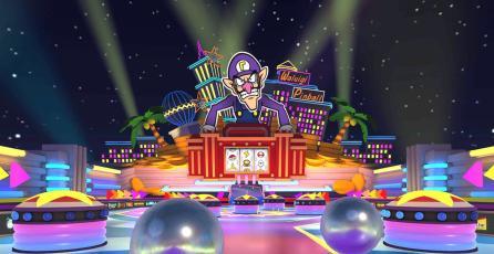 Estos 2 enemigos de Luigi se unirán pronto a <em>Mario Kart Tour</em>