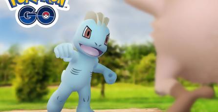Una función competitiva que los fans piden mucho llegará a <em>Pokémon GO</em>